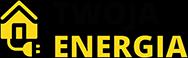 Twoja Energia - fotowoltaika i pompy ciepła